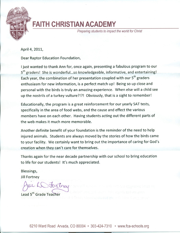 educational field trip letter to parents template 28 images sample letter to parents regarding field trip armstrong 399